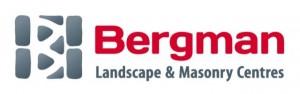 Bergman_Logo