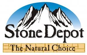 StoneDepot_Logo