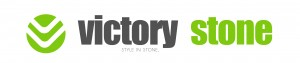 VictoryStone_Logo